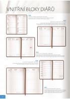 Náhled stránky 120