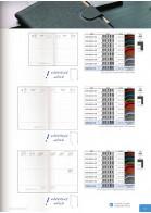 Náhled stránky 125
