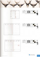 Náhled stránky 127