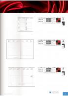 Náhled stránky 129