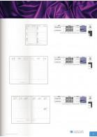 Náhled stránky 131