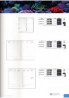 Náhled stránky 133