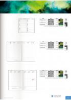 Náhled stránky 135