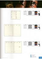 Náhled stránky 137