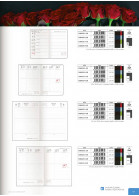 Náhled stránky 139