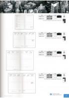 Náhled stránky 145