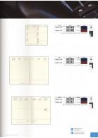 Náhled stránky 147