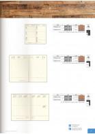 Náhled stránky 149