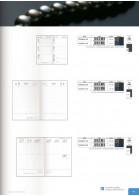 Náhled stránky 151