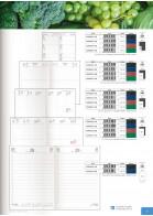 Náhled stránky 153