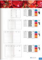 Náhled stránky 155