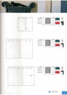 Náhled stránky 157