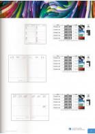 Náhled stránky 163