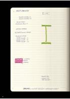 Náhled stránky 190