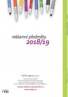 Náhled stránky 184