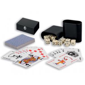 """Fotografie reklamního předmětu """"Poker"""""""