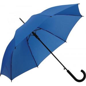 """Náhled reklamního předmětu """"Deštník automatic"""""""