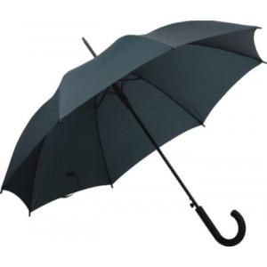 """Reklamní předmět """"Deštník automatic"""" v barevné variantě šedá"""