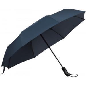 """Náhled reklamního předmětu """"Deštník skládací"""""""