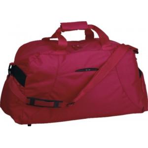 """Náhled reklamního předmětu """"Cestovní taška"""""""