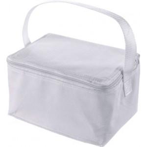 """Náhled reklamního předmětu """"Chladící taška"""""""