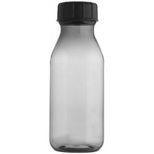 """Reklamní předmět """"Sportovní láhev"""" v barevné variantě černá"""