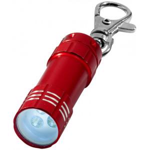 """Náhled reklamního předmětu """"Přívěšek s LED svítilnou"""""""