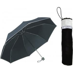 """Náhled reklamního předmětu """"Balmain Skládací deštník"""""""