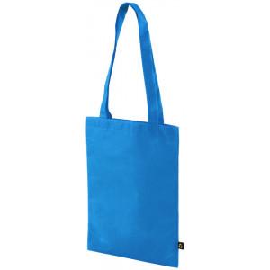 """Náhled reklamního předmětu """"Bavlněná taška Color EKO"""""""