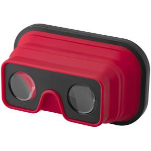 """Náhled reklamního předmětu """"Brýle pro virtuální realitu"""""""