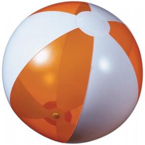 """Náhled reklamního předmětu """"Nafukovací balón"""""""