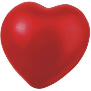"""Náhled reklamního předmětu """"Antistresovadlo srdce"""""""
