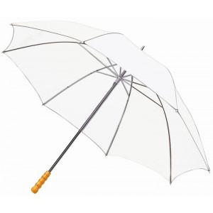 """Náhled reklamního předmětu """"Golfový deštník 30"""