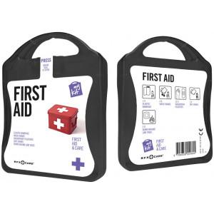 """Náhled reklamního předmětu """"Lékárnička první pomoci"""""""