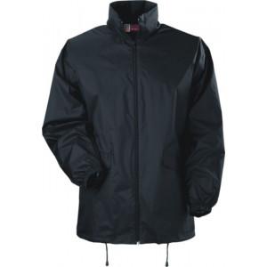 """Náhled reklamního předmětu """"Bunda US Basic Miami jacket"""""""