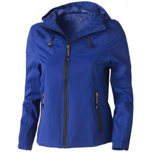 """Reklamní předmět """"Dámská bunda Elevate Labrador"""" v barevné variantě námořnická modř"""
