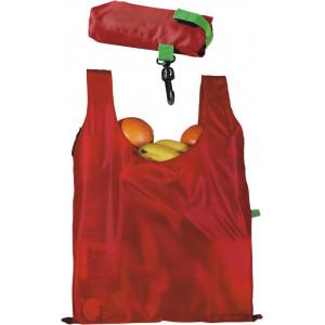 """Náhled reklamního předmětu """"Nákupní taška"""""""