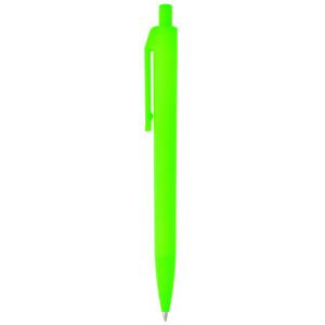 """Fotografie k reklamnímu předmětu """"Kuličkové pero neon"""""""
