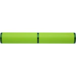 """Reklamní předmět """"Dárková sada"""" v barevné variantě tmavě zelená"""