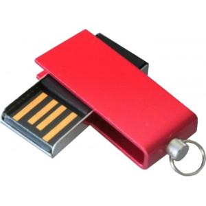 """Náhled reklamního předmětu """"Flash disk USB"""""""