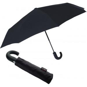 """Náhled reklamního předmětu """"Skládací deštník pánský """""""
