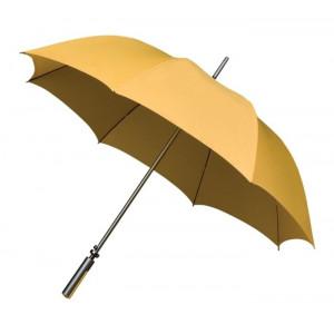 """Náhled reklamního předmětu """"Golfový deštník"""""""