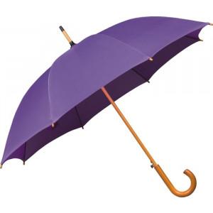 """Náhled reklamního předmětu """"Vystřelovací holový deštník"""""""