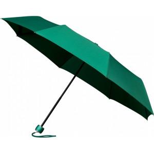 """Náhled reklamního předmětu """"Skládací deštník dámský"""""""