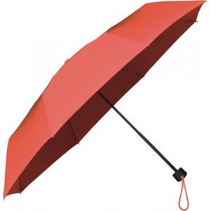 """Náhled reklamního předmětu """"Skládací deštník"""""""
