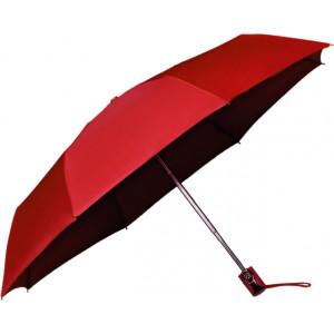 """Náhled reklamního předmětu """"Skládací deštník dámský 400"""""""