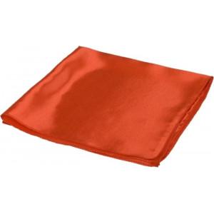 """Reklamní předmět """"Dámský šátek"""" v barevné variantě tmavě červená"""