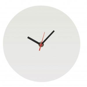 """Náhled reklamního předmětu """"Nástěnné hodiny"""""""