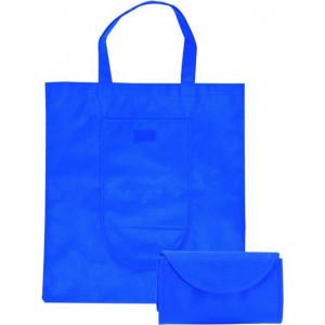 """Náhled reklamního předmětu """"Nákupní taška skládací"""""""