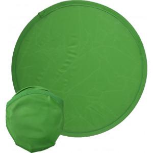 """Náhled reklamního předmětu """"Skládací frisbee"""""""
